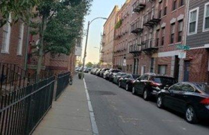 11 Clark Street