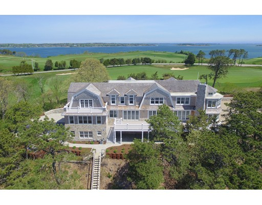 Photo of 558 Fox Hill Rd, Chatham, MA