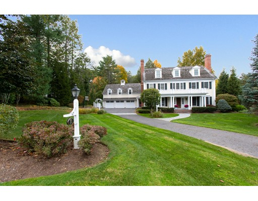 Photo of 71 Hundreds Rd, Wellesley, MA