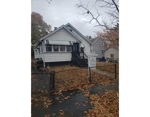 Photo of 64 Braintree Ave, Quincy, MA
