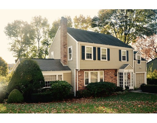 Photo of 45 Forbes Hill Rd, Quincy, MA