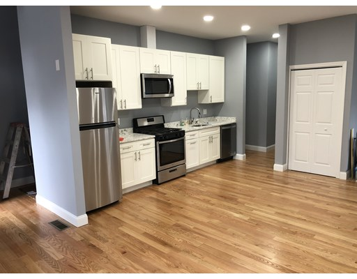 Photo of 25 Gore St #1, Cambridge, MA