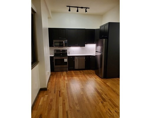 Photo of 109 Webster Ave #1, Cambridge, MA