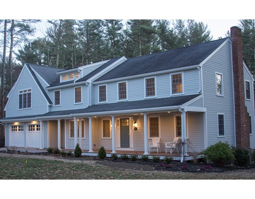 Photo of 30 Till Rock, Norwell, MA