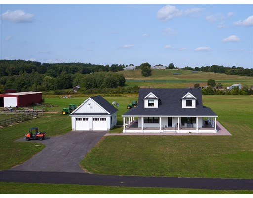 Photo: 77 South Hampton Rd Lot 6, Amesbury, MA