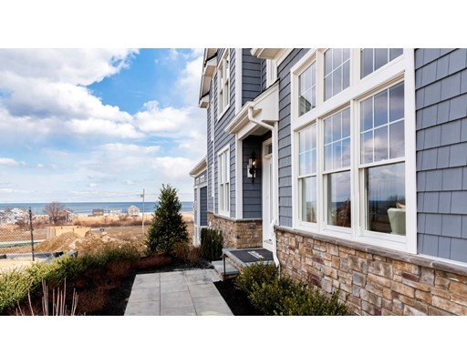 Photo: 160 Hatherly Road, Scituate, MA