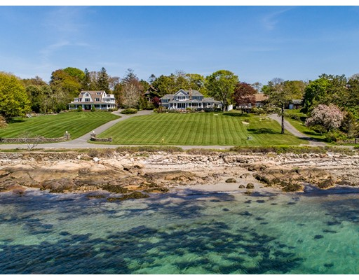 Photo of 24 Eastern Point Blvd, Gloucester, MA