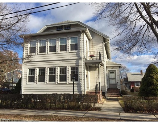 Photo of 28 Moffat Rd, Quincy, MA