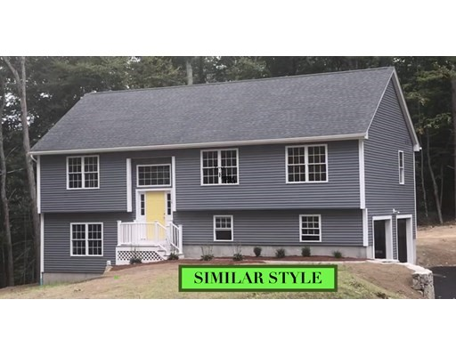 Photo of 0 Crest Lane, Granville, MA
