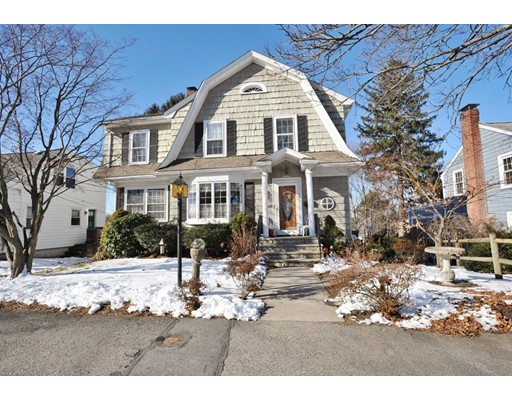 Photo of 15 Grogan Ave, Quincy, MA