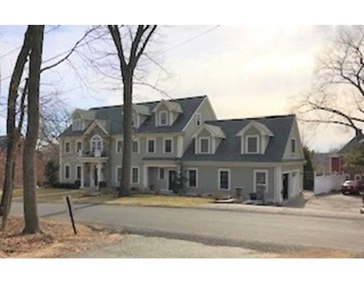 Photo of 65 Reservoir Road, Quincy, MA