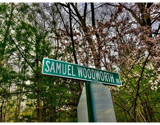 Photo of 64 Samuel Woodworth Rd., Norwell, MA