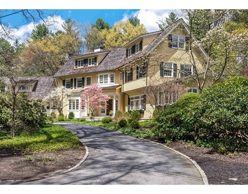 Photo: 134 Musterfield Rd, Concord, MA