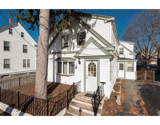 Photo of 20 Gay St, Quincy, MA