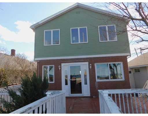 Photo of 857 Quincy Shore Drive, Quincy, MA