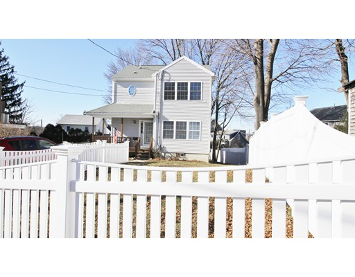 Photo of 31 Seaway Rd., Quincy, MA