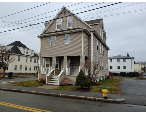 Photo of 111 Sumner St #1, Quincy, MA