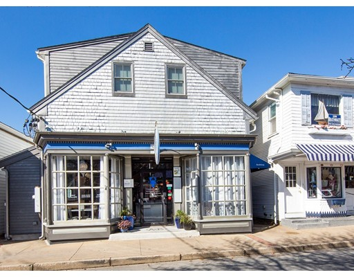 Photo: 53 Circuit Ave, Oak Bluffs, MA