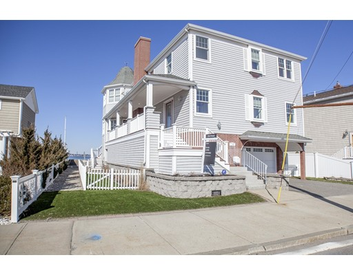 Photo of 700 Sea St, Quincy, MA