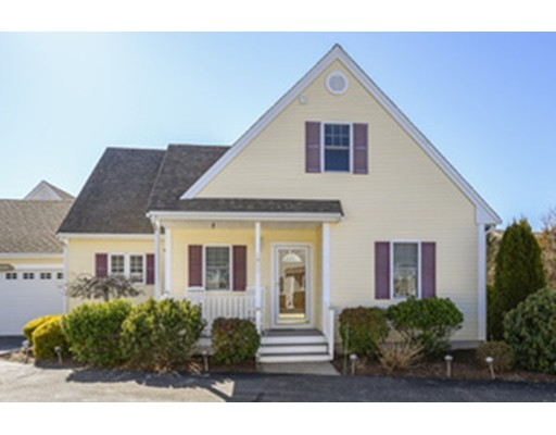 Photo: 26 Old Field Rd, Plymouth, MA