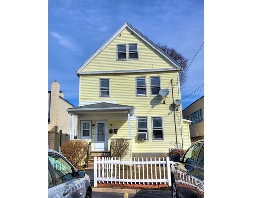 Photo of 60-62 Quincy Ave, Quincy, MA