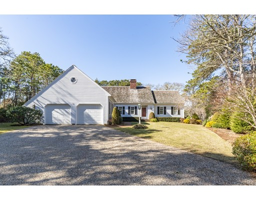 Photo: 405 Riverview, Chatham, MA