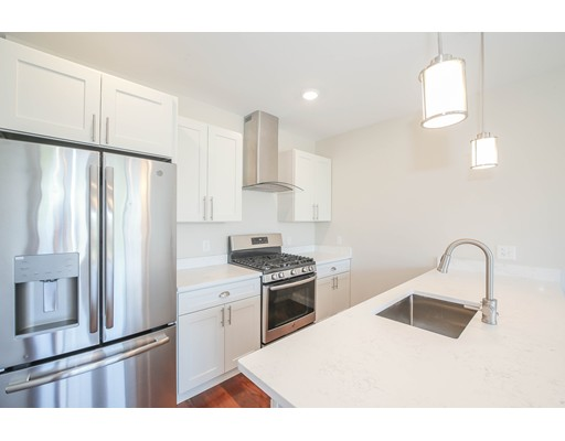 Photo of 18 Johnson Ave #14, Quincy, MA