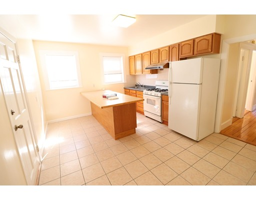 Photo of 26 Dysart St #1, Quincy, MA
