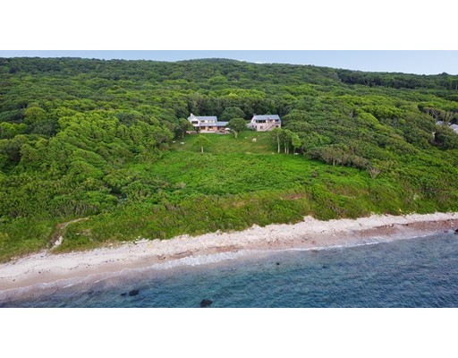 44 Forest Rd, West Tisbury, MA Photo #2