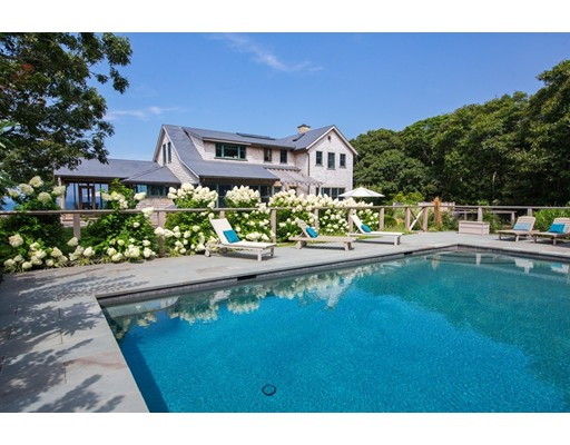 44 Forest Rd, West Tisbury, MA Photo #3