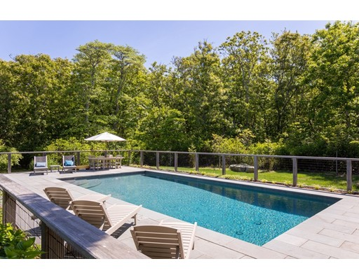 44 Forest Rd, West Tisbury, MA Photo #6