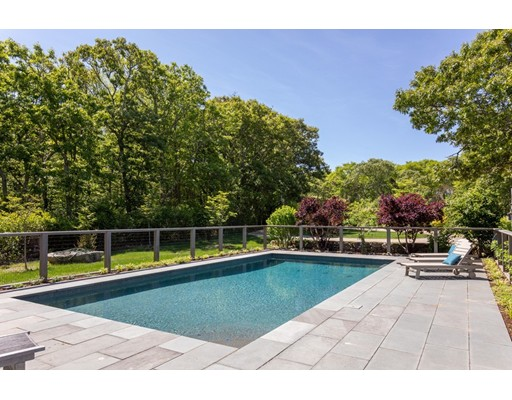 44 Forest Rd, West Tisbury, MA Photo #7