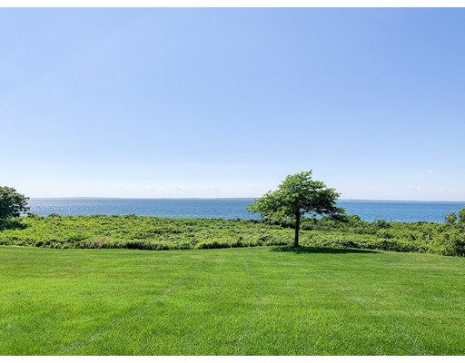 44 Forest Rd, West Tisbury, MA Photo #8