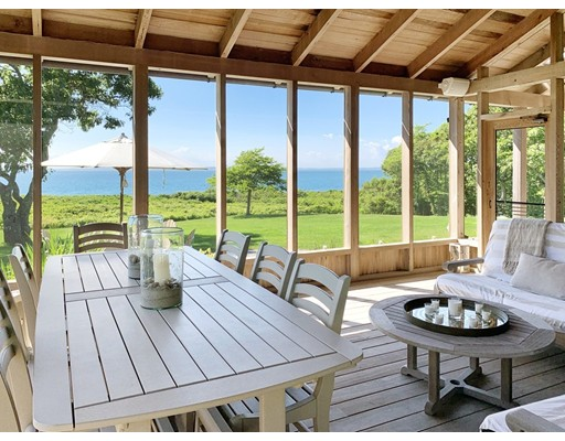 44 Forest Rd, West Tisbury, MA Photo #9