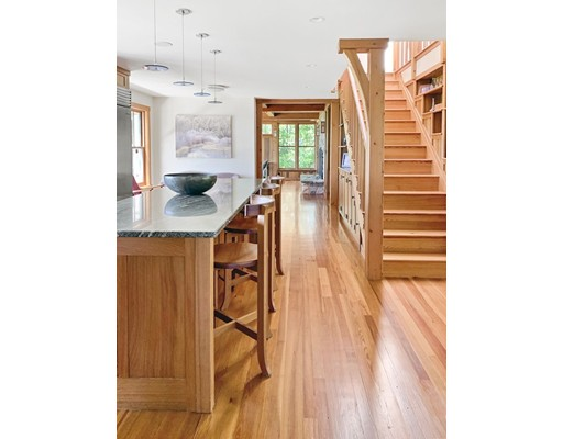 44 Forest Rd, West Tisbury, MA Photo #10