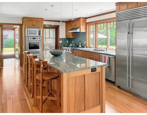 44 Forest Rd, West Tisbury, MA Photo #16