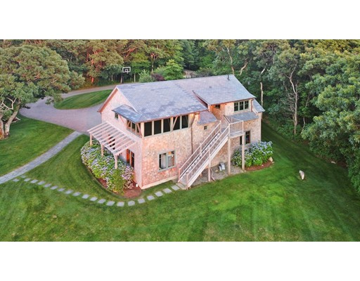44 Forest Rd, West Tisbury, MA Photo #29