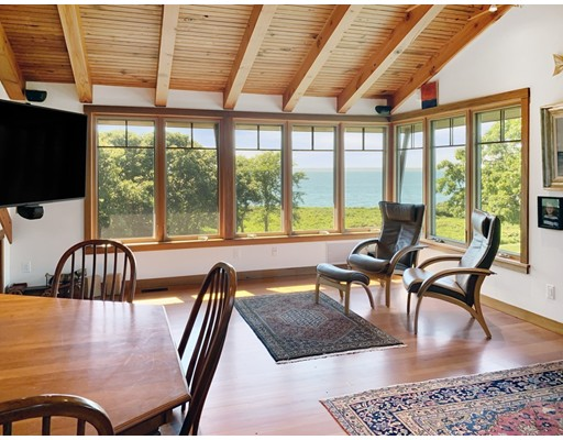 44 Forest Rd, West Tisbury, MA Photo #30