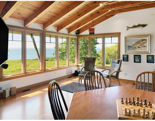 44 Forest Rd, West Tisbury, MA Photo #31