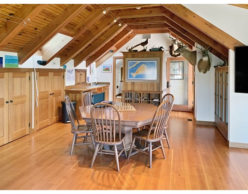 44 Forest Rd, West Tisbury, MA Photo #32