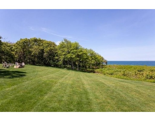 44 Forest Rd, West Tisbury, MA Photo #34