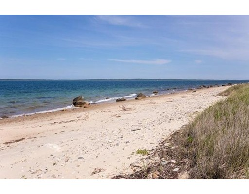 44 Forest Rd, West Tisbury, MA Photo #36