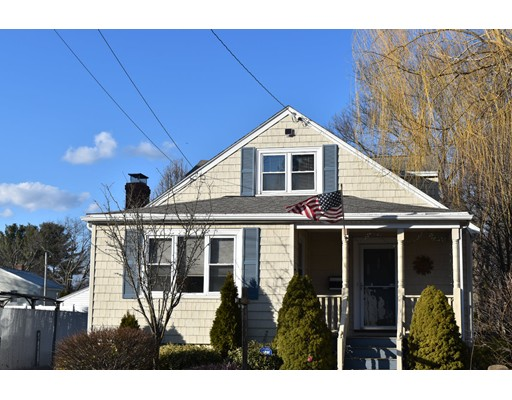 Photo of 457 Quarry St, Quincy, MA