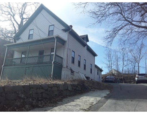Photo of 22 Rogers St, Quincy, MA
