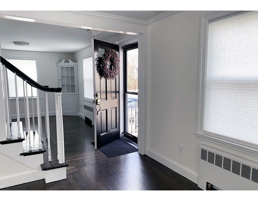 Photo of 14 Audrey Street, Quincy, MA