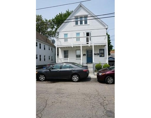 Photo of 22 Blake St, Quincy, MA