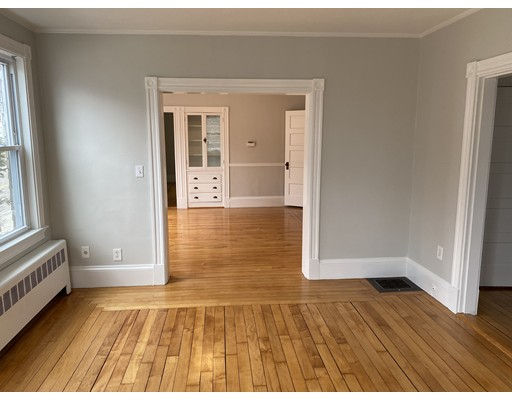 Photo of 290 Whitwell Street #1, Quincy, MA