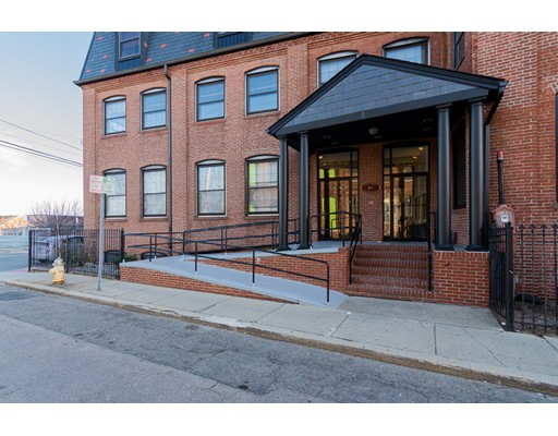 Photo of 10 Weston Ave #122, Quincy, MA