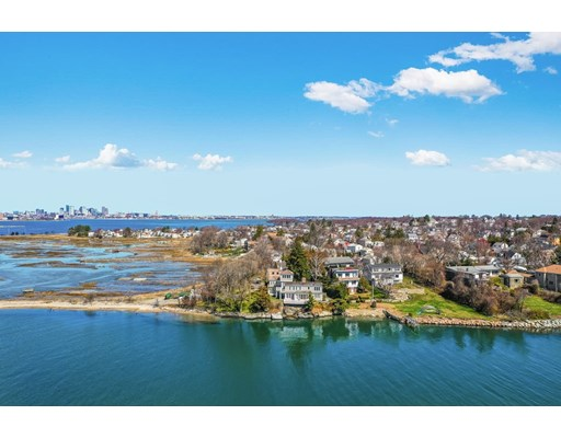 Photo of 164 Crabtree Road, Quincy, MA