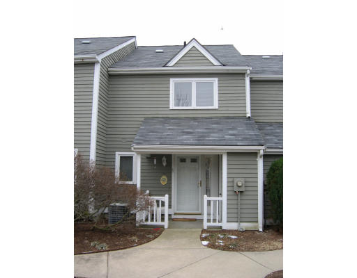 Photo: 30 Westcliff Dr, Plymouth, MA